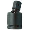 Armstrong Tools Impact Universal Joints ARM 069-21-947