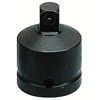 Armstrong Tools Impact Drive Adapters ARM 069-21-951