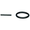 Armstrong Tools Retainer Pins ARM 069-21-963
