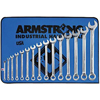 Armstrong Tools 12-Point Long Combination Wrench Sets ARM 069-25-642