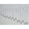 Armstrong Tools Combination Wrench Sets ARM 069-25-652