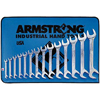 Armstrong Tools Open End Angle Wrench Sets ARM 069-27-895