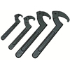 Armstrong Tools Hook Spanner Sets ARM 069-34-376