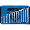 Armstrong Tools 12-Point Metric Long Combination Wrench Sets ARM 069-52-634