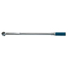Armstrong Tools Micrometer Torque Wrenches ARM 069-64-094