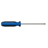 Armstrong Tools Round Shank Screwdrivers ARM 069-66-155