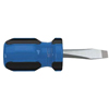 Armstrong Tools Stubby Screwdrivers ARM 069-66-232
