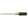 Armstrong Tools Phillips Cushion Grip Screwdrivers ARM 069-66-527