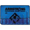 Armstrong Tools 7 Piece Torx® Screwdriver Sets ARM 069-66-604