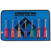 Armstrong Tools 7-Piece Nut Driver Sets ARM 069-66-843