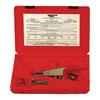 Armstrong Tools Internal/External Convertible Plier Sets ARM 069-68-079