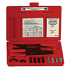 Armstrong Tools Heavy Duty Retaining Ring Plier Sets ARM 069-68-080