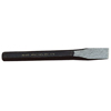 Armstrong Tools Standard Length Cold Chisels ARM 069-70-315