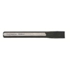 Armstrong Tools Standard Length Cold Chisels ARM 069-70-319