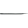 Armstrong Tools Aligning Pry Bars ARM 069-70-503