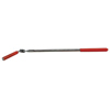 Armstrong Tools Magnetic Retrieving Tools ARM 069-70-933