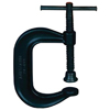 Armstrong Tools Deep Throat Pattern C-Clamps ARM 069-78-402