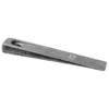 Armstrong Tools Set-Up Wedge  3 Long ORS 069-79-493