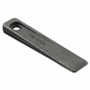 Armstrong Tools Set-Up Wedge  5 Long ORS 069-79-495