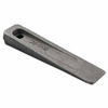 Armstrong Tools Set-Up Wedge 6 Long ORS 069-79-496
