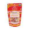 Yummy Earth Assorted Candy Drops,  Stand Up Pouch BFG 28727