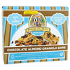 Bakery On Main Chocolate Almond Soft & Chewy Bars BFG 49695
