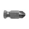 Cooper Industries Drive Power Bits CTA 071-170-1/4-ACR