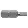 Cooper Industries Socket Head Insert Bits CTA 071-315-5MM