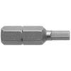 Cooper Industries Socket Head Insert Bits CTA 071-185-1X