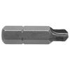 Cooper Industries ACR® TORQ-Set® Insert Bits CTA 071-212-10-ACR