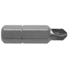 Cooper Industries Torq-Set® Insert Bits CTA 071-212-1/4