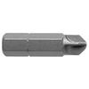 Cooper Industries Torq-Set® Insert Bits CTA 071-212-8A