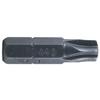 Cooper Industries Mor-Torq® Insert Bits CTA 071-440-MT-1
