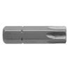 Cooper Industries Torx® Insert Bits CTA 071-480-TX-25X