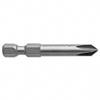 Cooper Tools Apex Phillips® Power Bits CTA 071-492X