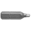 Cooper Industries Square Recess Insert Bits CTA 071-950-2X