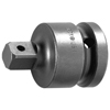 Cooper Industries Square Drive Adapters CTA 071-EX-375-B