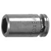 "Cooper Industries 3/8"" Dr. Standard Sockets CTA 071-M-3110"