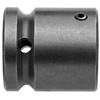 Cooper Industries Bit Holders/Adapters CTA 071-SC-514