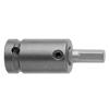 Cooper Industries Hex Insert Bits CTA 071-SZ-10-A