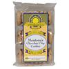 Kinnikinnick Foods Montanas Chocolate Chip Cookies BFG 47715