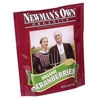 Newman's Own Organics Dried Cranberries BFG35176