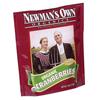 Newman's Own Organics Dried Cranberries BFG 35176