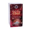 Stash Tea Holiday Chai Tea BFG 31969