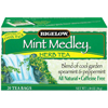Bigelow Mint Medley Herbal Tea BFG 28243