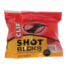Clif Bar Strawberry Clif Shot Bloks Energy Chews BFG 30465
