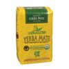 Kraus Yerba Mate Loose Tea Fair Trade BFG 51230