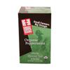Equal Exchange Peppermint Herbal Tea BFG 53271