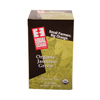 Equal Exchange Jasmine Green Tea BFG 53267