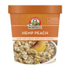 Dr. Mcdougall's Hemp Peach Oatmeal BFG 39620